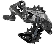 SRAM Force 1 Rear Derailleur (Grey) (1 x 11 Speed) | product-also-purchased