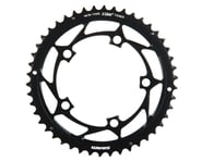 SRAM 11-Speed Outer Chainring (Black) (110mm BCD) | product-related