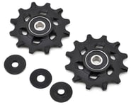 SRAM X01/DH X-Sync Pulley Assembly | product-related
