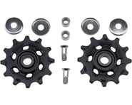 SRAM X-Sync Pulley Assembly (Fits NX1, Apex 1 11-Speed Derailleurs) | product-related