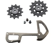 SRAM X01 Eagle Pulleys w/ Gray Inner Cage | product-related