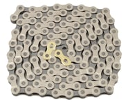 SRAM PC 971 PowerLink Chain (Silver) (9 Speed) (114 Links) | product-related