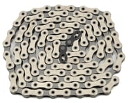 SRAM PC 1071 10sp HollowPin PowerLock Chain (Silver) (10 Speed) (114 links) | product-related