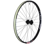 """Stans Flow MK3 26"""" Disc Tubeless Thru Axle Front Wheel (20 x 110mm)   product-also-purchased"""
