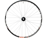 """Stans Flow MK3 27.5"""" Disc Tubeless Thru Axle Front Wheel (15 x 100mm) 
