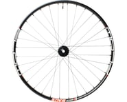 """Stans Flow MK3 27.5"""" Disc Tubeless Thru Axle Front Wheel (15 x 110mm Boost)   product-also-purchased"""