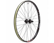 """Stans Stan's Flow MK3 27.5"""" Disc Tubeless Rear Wheel (12 x 142mm) (SRAM XD) 