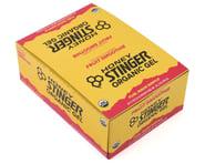 Honey Stinger Energy Gel (Fruit Smoothie)   product-also-purchased