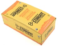 Honey Stinger Organic Energy Chews (Orange Blossom) | product-also-purchased