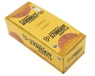 Honey Stinger Waffle (Honey) | product-also-purchased