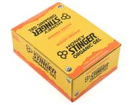 Honey Stinger Organic Energy Gel (Mango-Orange) | product-also-purchased