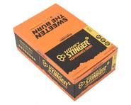 Honey Stinger PLUS+ Performance Chews (Lemon Ginger) | product-also-purchased