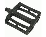 Stolen Throttle Unsealed Pedals (Black) (Pair)   product-also-purchased