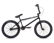 """Stolen 2021 Overlord 20"""" BMX Bike (20.75"""" Toptube) (Black Sabbath)   product-also-purchased"""