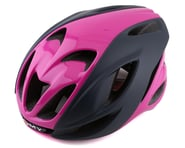 Suomy Glider Road Helmet (Blue Navy/Pink) | product-also-purchased
