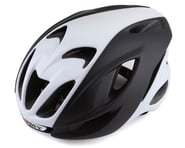 Suomy Glider Road Helmet (White/Matte Black)   product-also-purchased