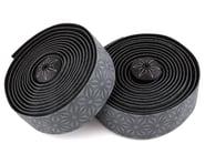Supacaz Super Sticky Kush Handlebar Tape (Gunmetal Grey)   product-also-purchased