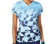 Terry Women's Wayfarer Short Sleeve Jersey (Gear Ratios)   product-also-purchased