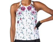 Terry Women's Cyclotank (Puebla) | product-also-purchased