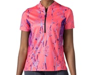 Terry Women's Actif Jersey (Willow)   product-also-purchased