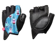 Terry Women's Bella Gloves (Team Ride) | product-also-purchased