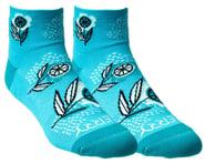 Terry Women's Air Stream Socks (Wheelsucker) | product-also-purchased