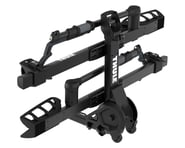 """Thule T2 Pro XTR Hitch Mount Bike Rack (1.25"""" Receiver)   product-related"""