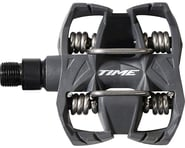 Time ATAC MX 2 Clipless Pedals (Grey)   product-also-purchased