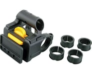 Topeak Fixer 8 (Black) (For Handlebar Bags) | product-related