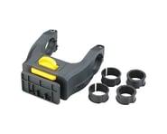 Topeak Fixer 8e Handlebar Bracket for Bags (Black)   product-related