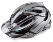 Troy Lee Designs A2 MIPS Helmet (Silver/Burgundy)   product-also-purchased