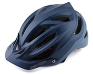 Troy Lee Designs A2 MIPS Helmet (Decoy Smokey Blue) | product-also-purchased