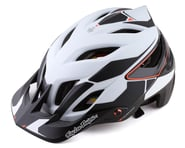 Troy Lee Designs A3 MIPS Helmet (Proto White) | product-also-purchased