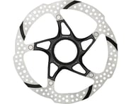 TRP 25 2-Piece Disc Brake Rotor (Centerlock) (1)   product-related