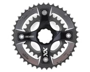 Truvativ XX Chainrings & Spider For Specialized S-Works Crank | product-related