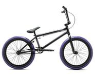 """Verde 2021 Eon BMX Bike (20.5"""" Toptube) (Matte Black)   product-related"""