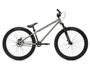 """Verde 2021 Radix Dirt Jumper 26"""" Bike (22.34"""" Toptube) (Clay)   product-also-purchased"""