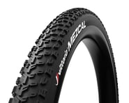 Vittoria Mezcal III XC Mountain Tire (Black)   product-also-purchased