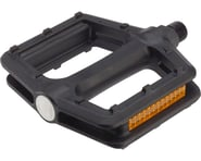 """VP Components Grind Pedals (Black) (Plastic) (9/16"""")   product-also-purchased"""