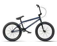 """We The People 2021 CRS 18"""" BMX Bike (18"""" Toptube) (Galactic Purple)   product-also-purchased"""