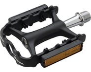 Wellgo M111 Pedals (Black)   product-also-purchased