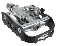 Wellgo WPD95B Clipless Pedals   product-also-purchased