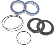 Wheels Manufacturing ABEC-3 Bottom Bracket Repair Pack (PF30) | product-related