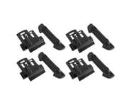 Yakima RidgeClip 5 Roof Rack Clip   product-related