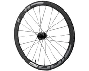 Zipp 303 Firecrest Carbon Tubeless Disc Brake Rear Wheel (Shimano/SRAM 11-Speed)   product-also-purchased