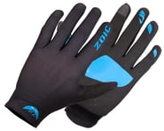 ZOIC Ether Gloves (Black/Azure)   product-also-purchased