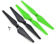 Dromida Prop Set: Green/Black Ominus FPV | product-also-purchased