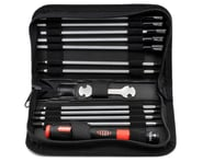 Dynamite Metric Startup Tool Set | product-also-purchased