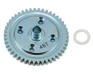 ECX RC Center Differential Spur Gear (46T)   product-also-purchased