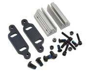 ECX Nitro Engine Mount Set   product-also-purchased